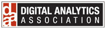 DAA - Digital Analytics Association