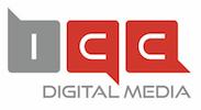 ICC Digital Media