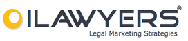 iLAWYERS - Legal Tech Innovation