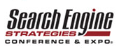 Search Engine Strategies - SES 2007