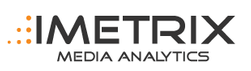 Imetrix Media Analytics