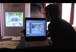 WAS -Web Analytics Strategies 2012
