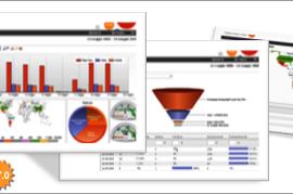 Imetrix Media Analytics