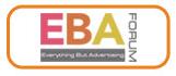 EBA Forum 2008 - Milano
