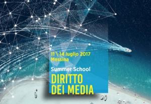 Diritto dei Media-Summer School