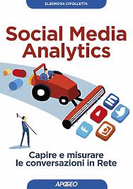 Social Media Analytics 2017