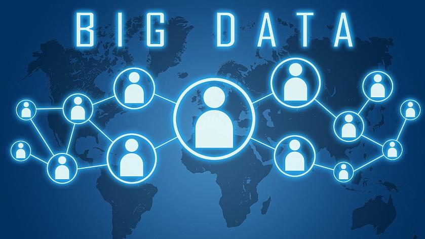 BigData e analisi predittiva