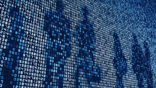 Dati Personali e Privacy