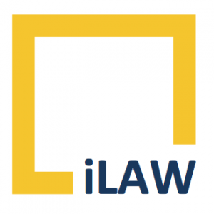 iLAW - Digital Law & Innovation Firm