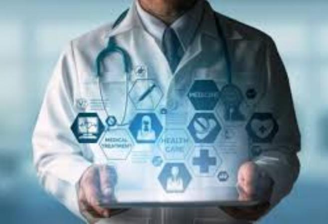 Medici e Social Network