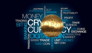 Cripto-valute