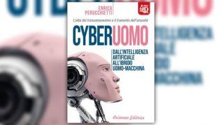 Cyberuomo