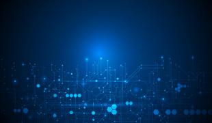 Innovazione Digitale in Azienda