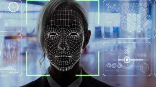 Privacy e riconoscimento facciale